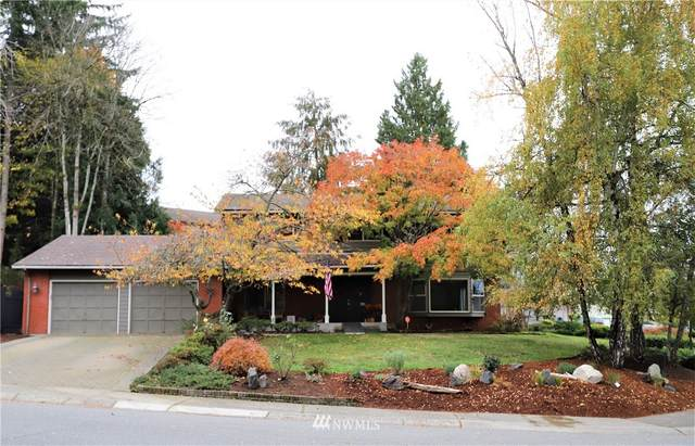 32503 41st Avenue SW, Federal Way, WA 98023 (#1689289) :: Ben Kinney Real Estate Team