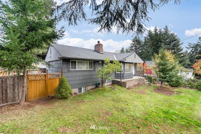 7117 35th St W, University Place, WA 98466 (#1689293) :: Tribeca NW Real Estate
