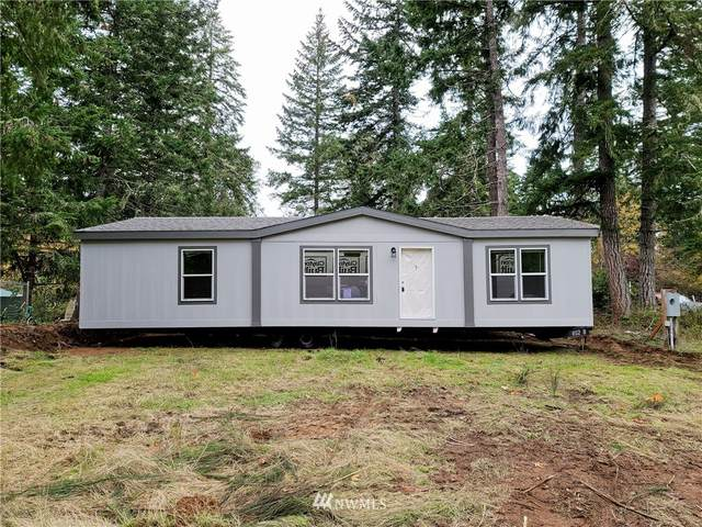2608 197th Ave Kps, Lakebay, WA 98349 (#1689296) :: Ben Kinney Real Estate Team