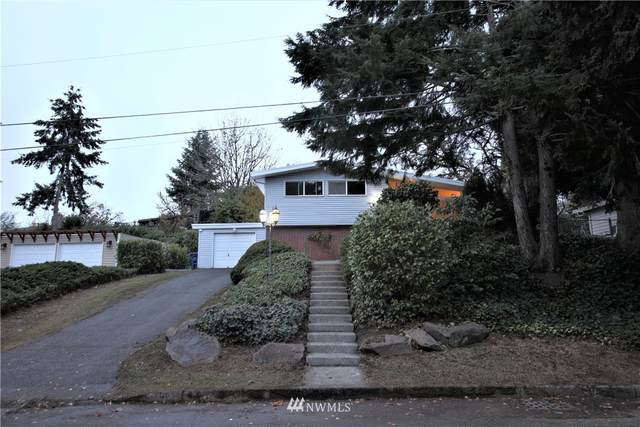 15818 SE 12th Place, Bellevue, WA 98008 (#1689297) :: Tribeca NW Real Estate