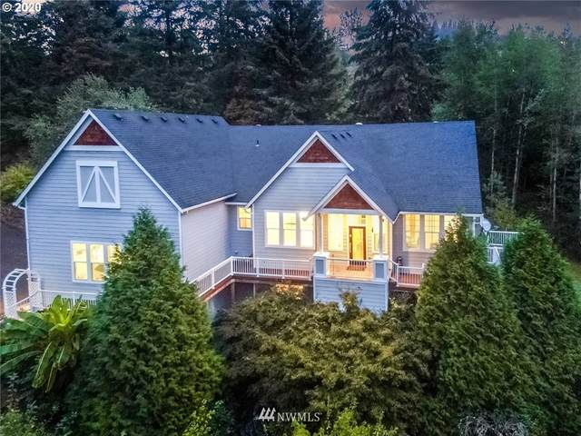 162 Daves View Drive, Kalama, WA 98625 (#1689302) :: Priority One Realty Inc.