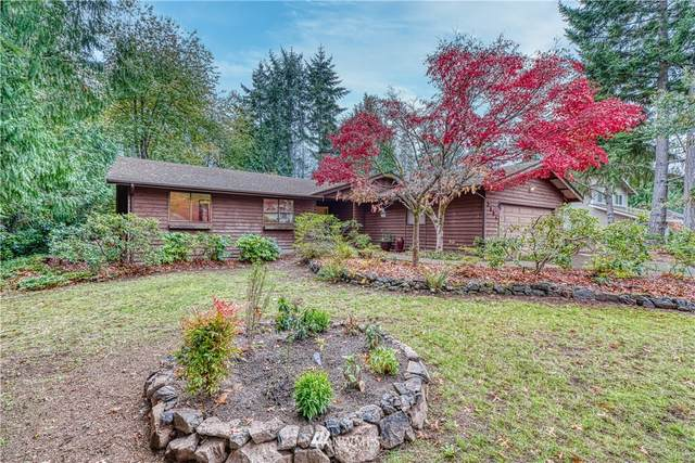 3904 112th Street Ct NW, Gig Harbor, WA 98332 (#1689341) :: The Robinett Group