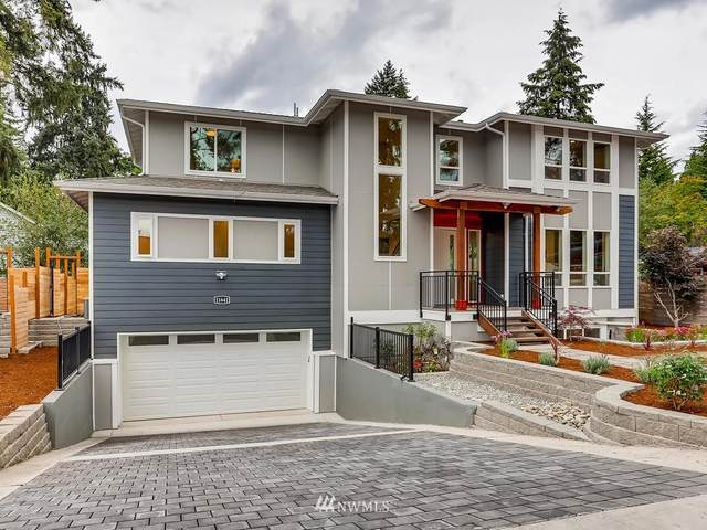 11641 NE 112th Street, Kirkland, WA 98033 (#1689345) :: Lucas Pinto Real Estate Group