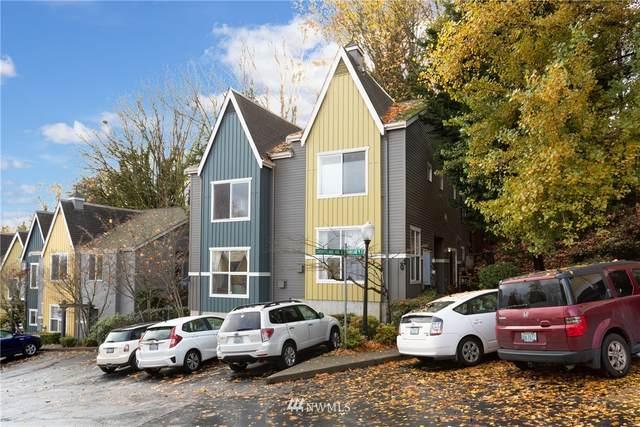 1563 Cherrylane Avenue S, Seattle, WA 98144 (#1689346) :: Pacific Partners @ Greene Realty