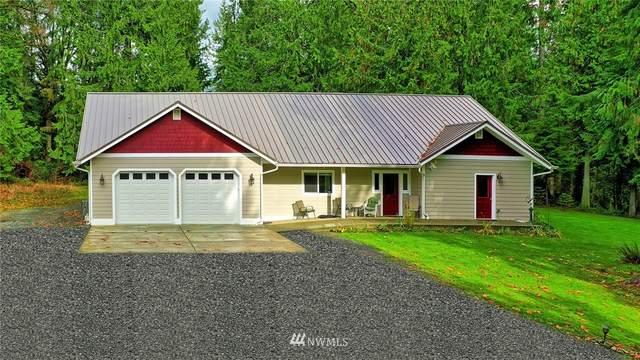 8317 Menzel Lake Road, Granite Falls, WA 98252 (#1689347) :: NW Home Experts