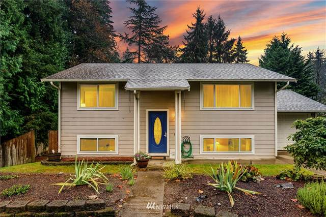 13133 NE 195th Street, Woodinville, WA 98072 (#1689354) :: Priority One Realty Inc.