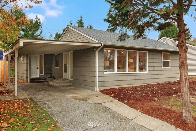 9255 30th Avenue SW, Seattle, WA 98126 (#1689364) :: TRI STAR Team | RE/MAX NW