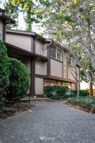 4725 176th Street SW H-8, Lynnwood, WA 98037 (#1689369) :: Ben Kinney Real Estate Team