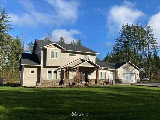 780 Logan Hill Road, Chehalis, WA 98532 (#1689373) :: The Robinett Group