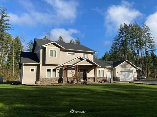 780 Logan Hill Road, Chehalis, WA 98532 (#1689373) :: M4 Real Estate Group