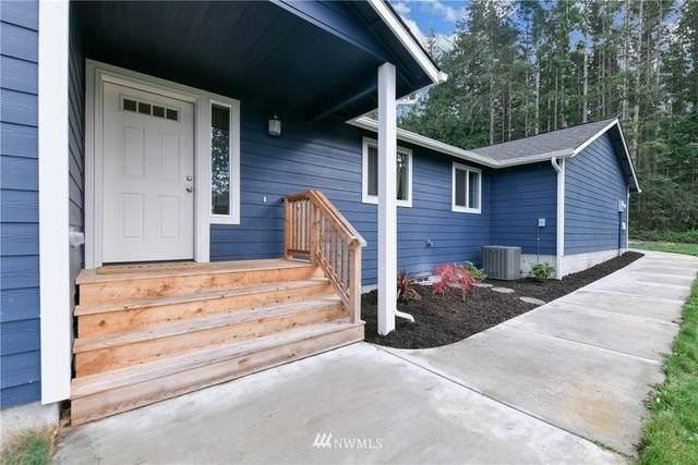 36869 Aspen Way NE, Hansville, WA 98340 (#1689398) :: Tribeca NW Real Estate