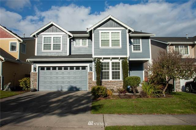 7712 Bretherton Avenue NE, Lacey, WA 98516 (#1689408) :: M4 Real Estate Group