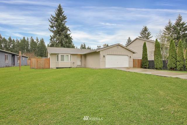 21710 147th Street E, Bonney Lake, WA 98391 (#1689428) :: Ben Kinney Real Estate Team