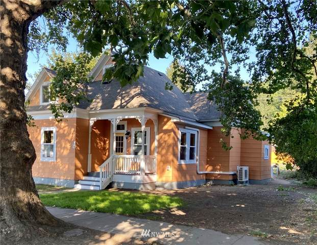 517 E Washington Avenue, Dayton, WA 99328 (#1689434) :: M4 Real Estate Group