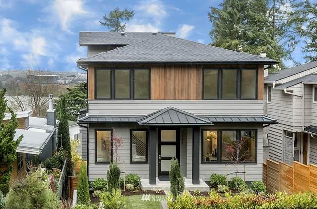 3825 46th Avenue NE, Seattle, WA 98105 (#1689471) :: Tribeca NW Real Estate