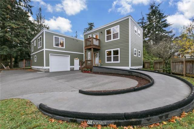 680 Discovery Road, Port Townsend, WA 98368 (#1689475) :: Engel & Völkers Federal Way