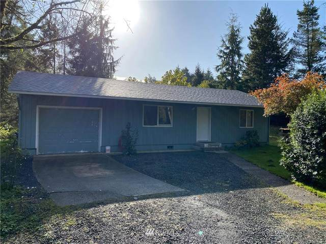 2602 221st Place, Ocean Park, WA 98640 (#1689481) :: NW Home Experts