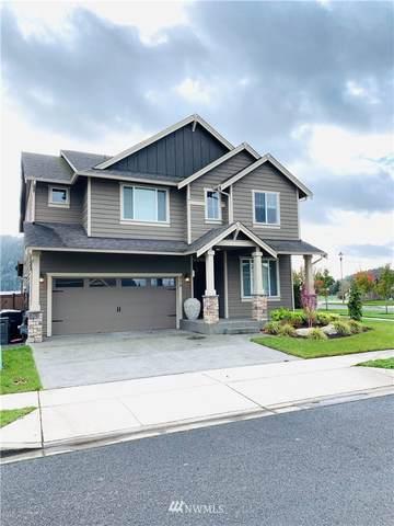 404 Riley Court E, Enumclaw, WA 98022 (#1689491) :: Becky Barrick & Associates, Keller Williams Realty