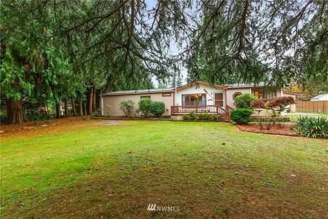 2772 Maple Tree Lane, Camano Island, WA 98282 (#1689494) :: Becky Barrick & Associates, Keller Williams Realty