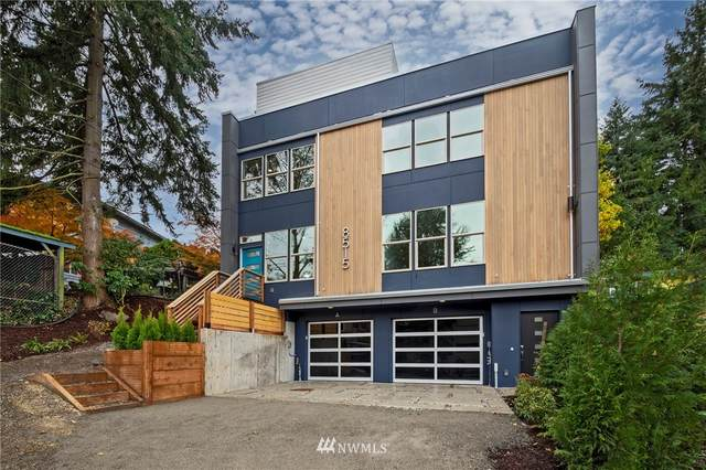 8517 23rd Avenue NE, Seattle, WA 98115 (#1689496) :: Tribeca NW Real Estate