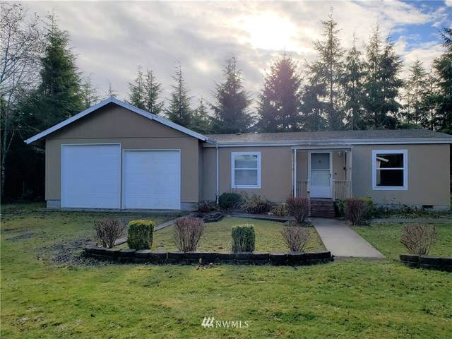20518 Crane Place, Ocean Park, WA 98640 (#1689498) :: NW Home Experts