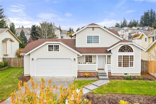 3718 N Heather Place, Bellingham, WA 98226 (#1689511) :: The Shiflett Group