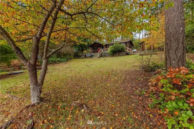 9956 Fairview Lake Road SW, Port Orchard, WA 98367 (#1689520) :: Ben Kinney Real Estate Team