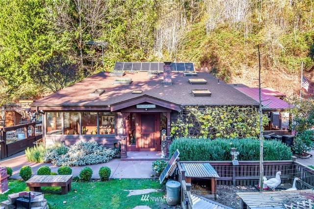 23253 State Route 534, Mount Vernon, WA 98274 (#1689524) :: The Robinett Group