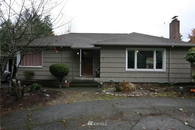 11621 Nyanza Road SW, Lakewood, WA 98499 (#1689533) :: Mosaic Realty, LLC