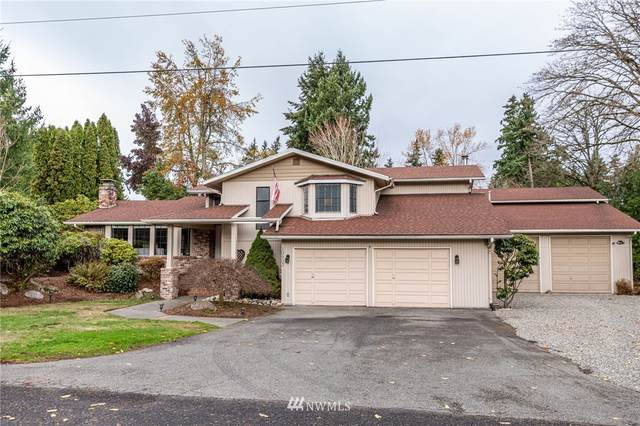10903 44th Street E, Edgewood, WA 98372 (#1689535) :: The Robinett Group