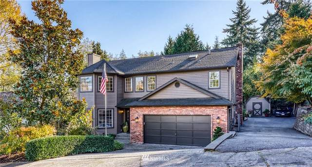 2503 NE 184th Place, Lake Forest Park, WA 98155 (#1689554) :: Hauer Home Team