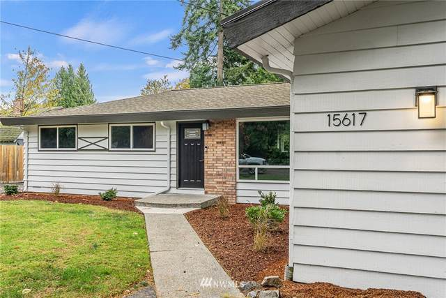 15617 57th Place W, Edmonds, WA 98026 (#1689558) :: Priority One Realty Inc.