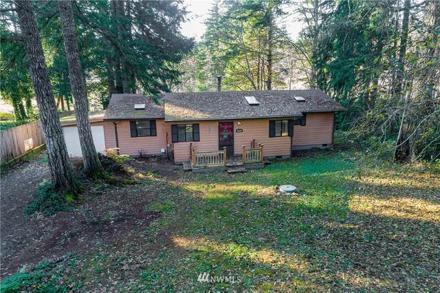 3987 Big Beef Crossing NW, Bremerton, WA 98312 (#1689582) :: Beach & Blvd Real Estate Group