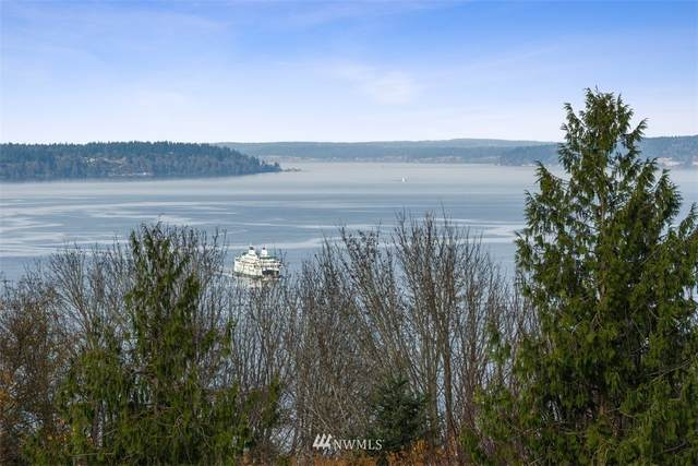 802 9th Street, Mukilteo, WA 98275 (#1689583) :: The Torset Group