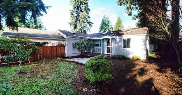 2001 Jefferson Way, Lynnwood, WA 98087 (#1689589) :: Pacific Partners @ Greene Realty