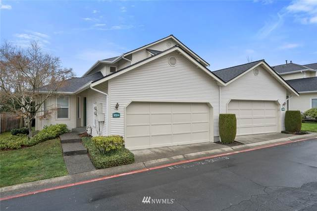 5010 Freeport Lane A, Mukilteo, WA 98275 (#1689592) :: Priority One Realty Inc.