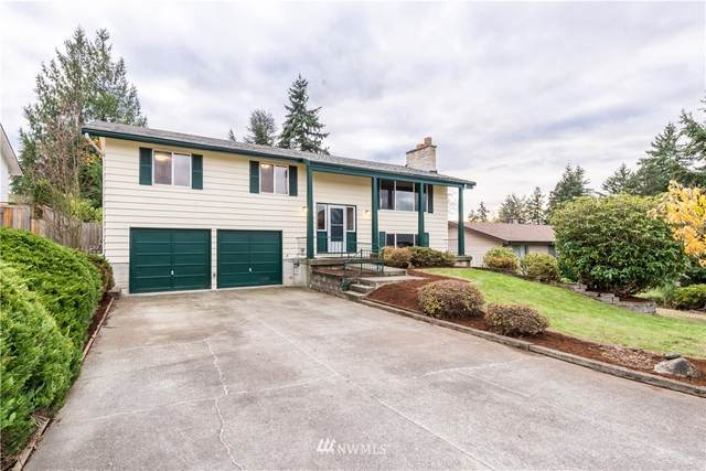 2505 SW 322nd Street, Federal Way, WA 98023 (#1689594) :: Icon Real Estate Group