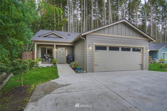 10630 NE Dawson Way, Kingston, WA 98346 (#1689595) :: The Robinett Group
