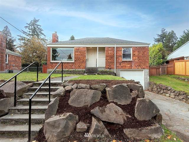 13715 1st Avenue NE, Seattle, WA 98125 (#1689629) :: TRI STAR Team | RE/MAX NW
