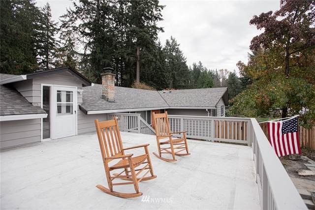 3925 S 325th Place, Federal Way, WA 98001 (#1689635) :: Pacific Partners @ Greene Realty