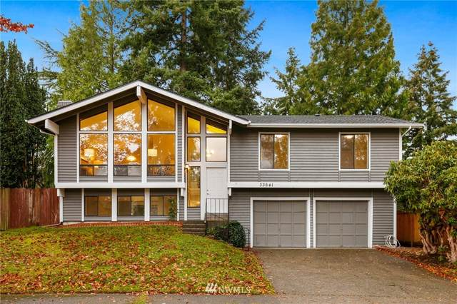 33641 26th Court SW, Federal Way, WA 98023 (#1689648) :: Icon Real Estate Group