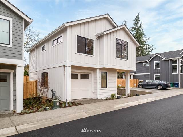11521 112th Court NE, Kirkland, WA 98033 (#1689650) :: The Shiflett Group