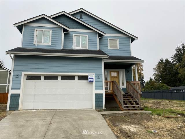 1904 SE Seneca Way, Port Orchard, WA 98366 (#1689679) :: TRI STAR Team | RE/MAX NW