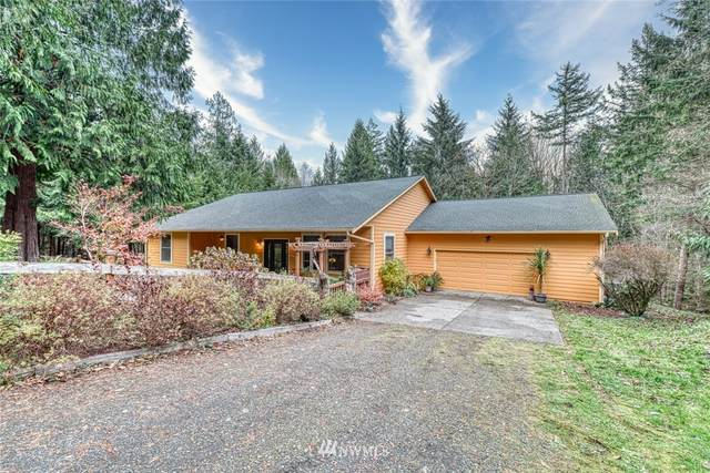 15617 125th Avenue NW, Gig Harbor, WA 98329 (#1689704) :: M4 Real Estate Group