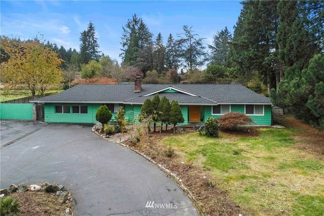 6035 132nd Avenue NE, Kirkland, WA 98033 (#1689708) :: M4 Real Estate Group