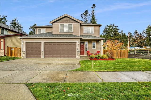 1160 NW Lofton Loop, Oak Harbor, WA 98277 (#1689712) :: Lucas Pinto Real Estate Group