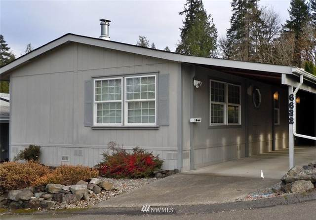 6632 Virgo Lane NE, Bremerton, WA 98311 (#1689742) :: Hauer Home Team