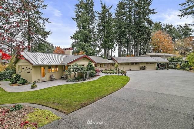 11537 Clovercrest Drive SW, Lakewood, WA 98499 (#1689758) :: Mosaic Realty, LLC