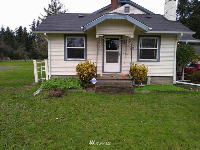 4101 72nd Street E, Tacoma, WA 98443 (#1689763) :: NW Home Experts
