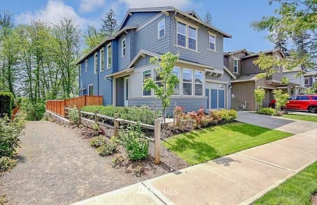 16556 White Mountain Road SE, Monroe, WA 98272 (#1689770) :: Icon Real Estate Group